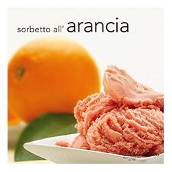 Naranja Sanguinea