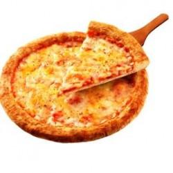 Pizza Margarita Dr. Oetker