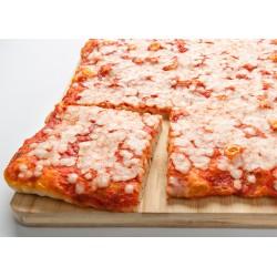 Pizza Plancha Margarita