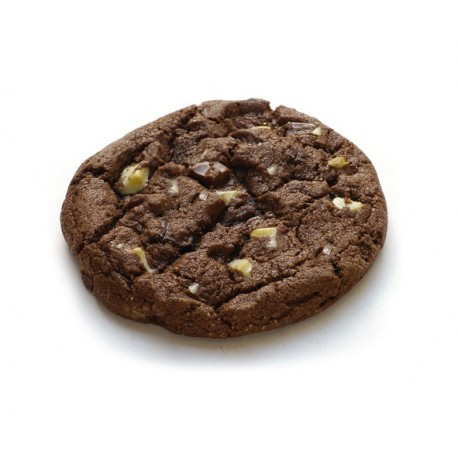 Cookie de Chocolate Belga