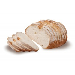 Pan payes (cortado) sin gluten