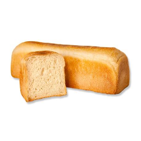 Pan de Molde Inglés (sin cortar)