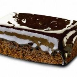 Cake Chocolate (20 raciones)
