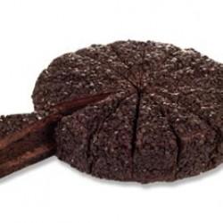 Muerte por Chocolate (16 raciones)